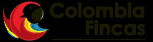 Colombia Fincas